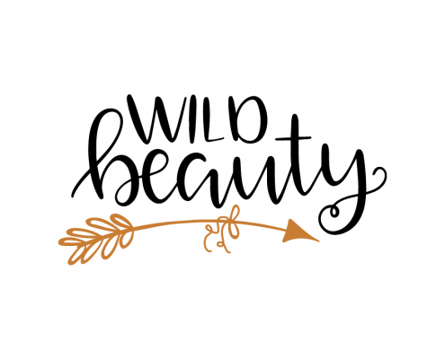 Beauty svg #13, Download drawings