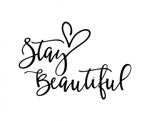 beauty svg download beauty svg for free 2019