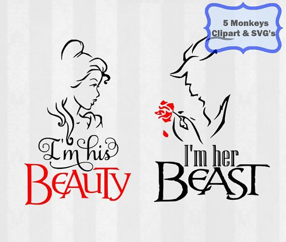 Beast svg #13, Download drawings