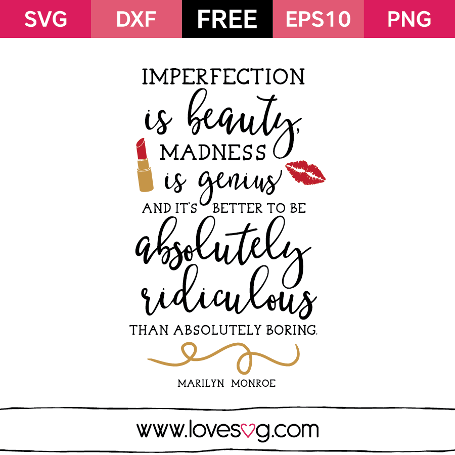 Beauty svg #18, Download drawings