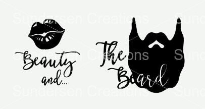 Beauty svg #15, Download drawings