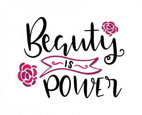 Beauty svg #1, Download drawings