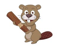 Beaver clipart #17, Download drawings