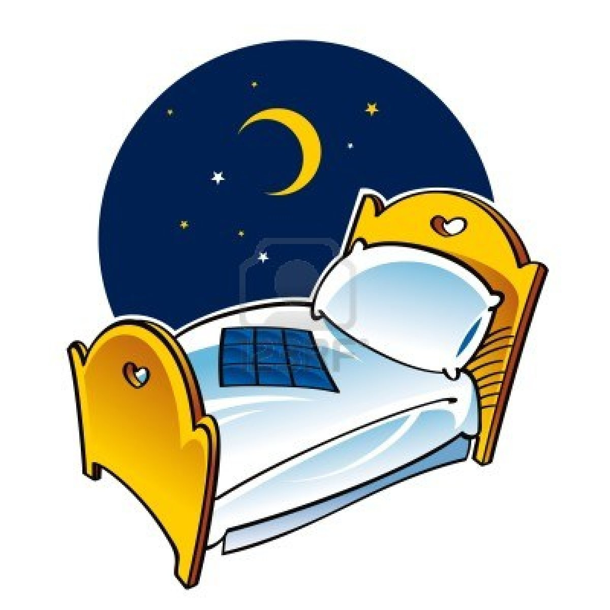 Bed clipart #8, Download drawings