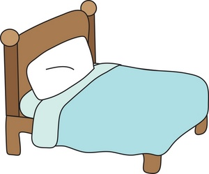 Bed clipart #16, Download drawings