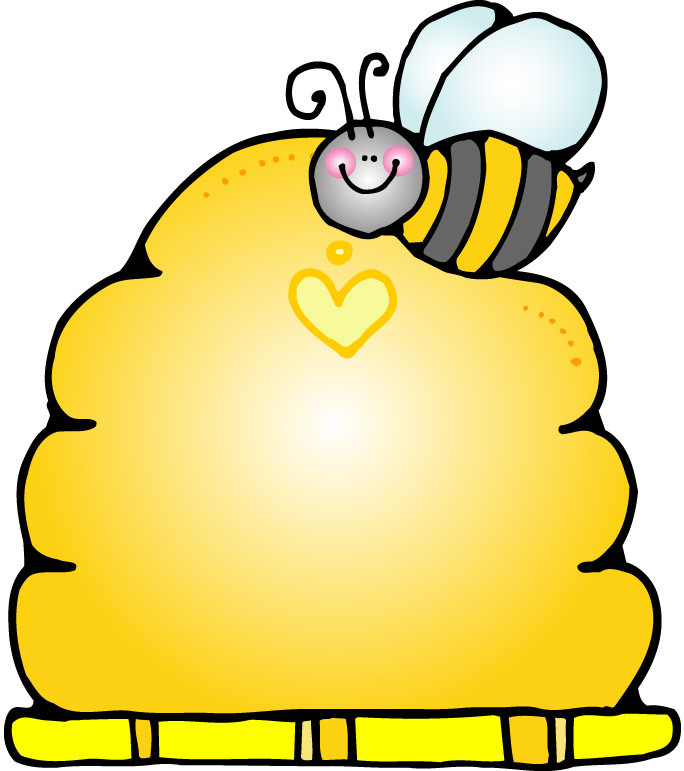 Bee Hive clipart #10, Download drawings