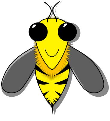Bee Hive svg #7, Download drawings