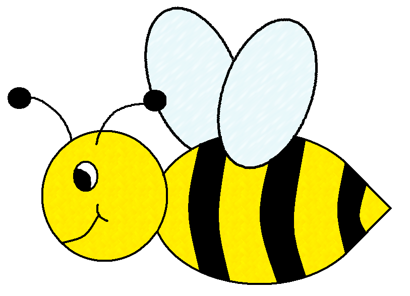 Bee svg #12, Download drawings