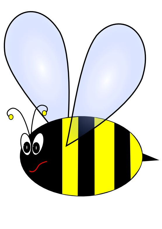 Bee Hive svg #15, Download drawings