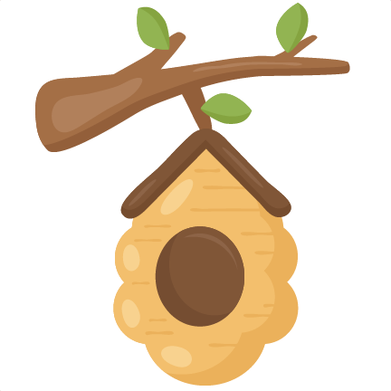 Bee Hive svg #9, Download drawings