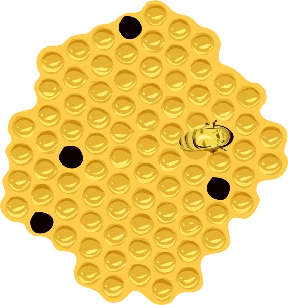 Bee Hive svg #14, Download drawings
