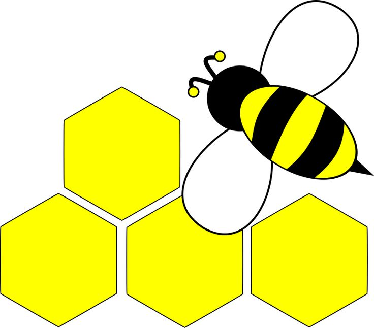 Bee svg #17, Download drawings