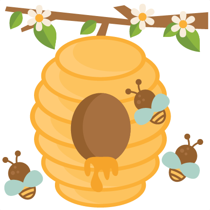 Bee Hive svg #12, Download drawings