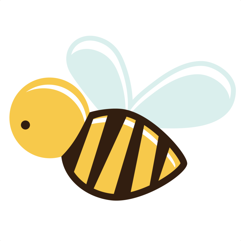 Bee svg #15, Download drawings