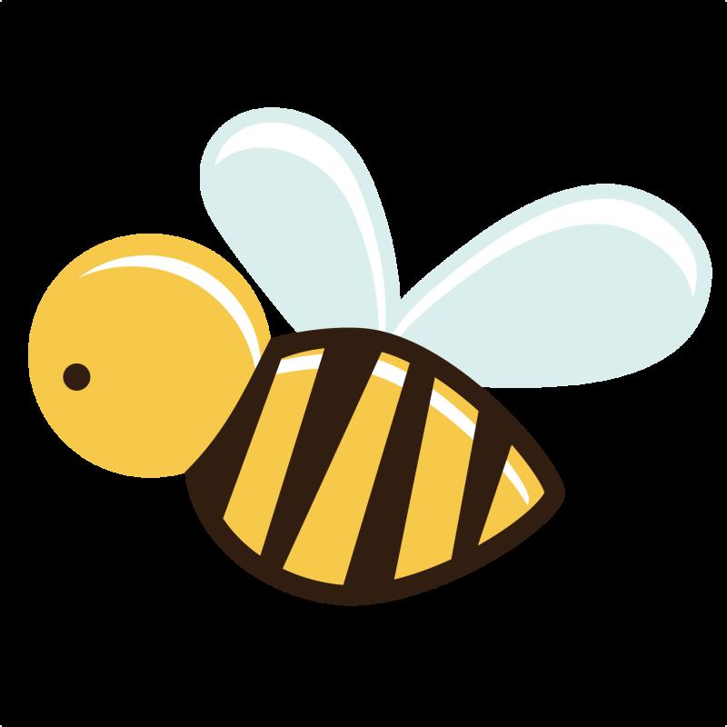 Bumblebee svg #11, Download drawings