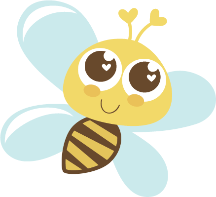 Bee svg #11, Download drawings