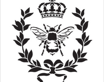 Bee svg #14, Download drawings