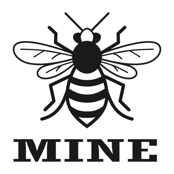 Bee svg #9, Download drawings