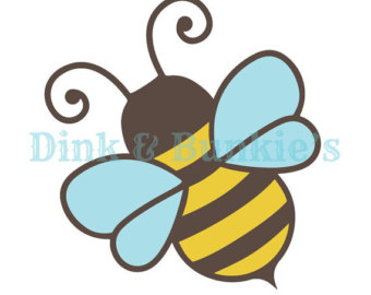 Bee svg #10, Download drawings