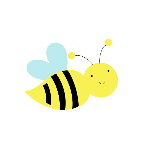 Bee svg #7, Download drawings