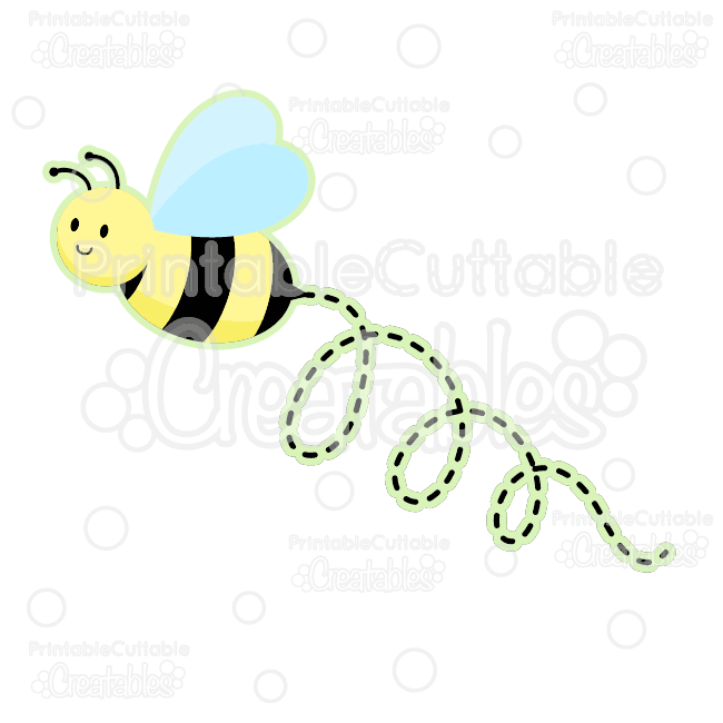 Bee svg #8, Download drawings