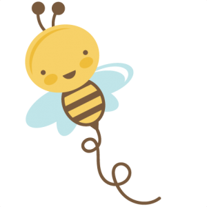 Bee svg #6, Download drawings