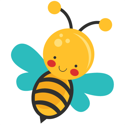 Bee svg #5, Download drawings