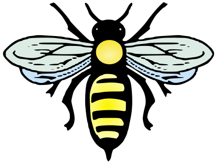 Bees svg #15, Download drawings