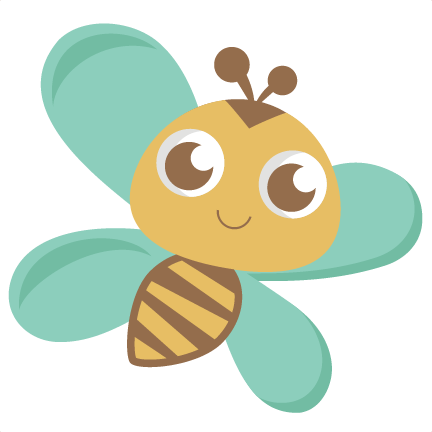 Bee svg #13, Download drawings