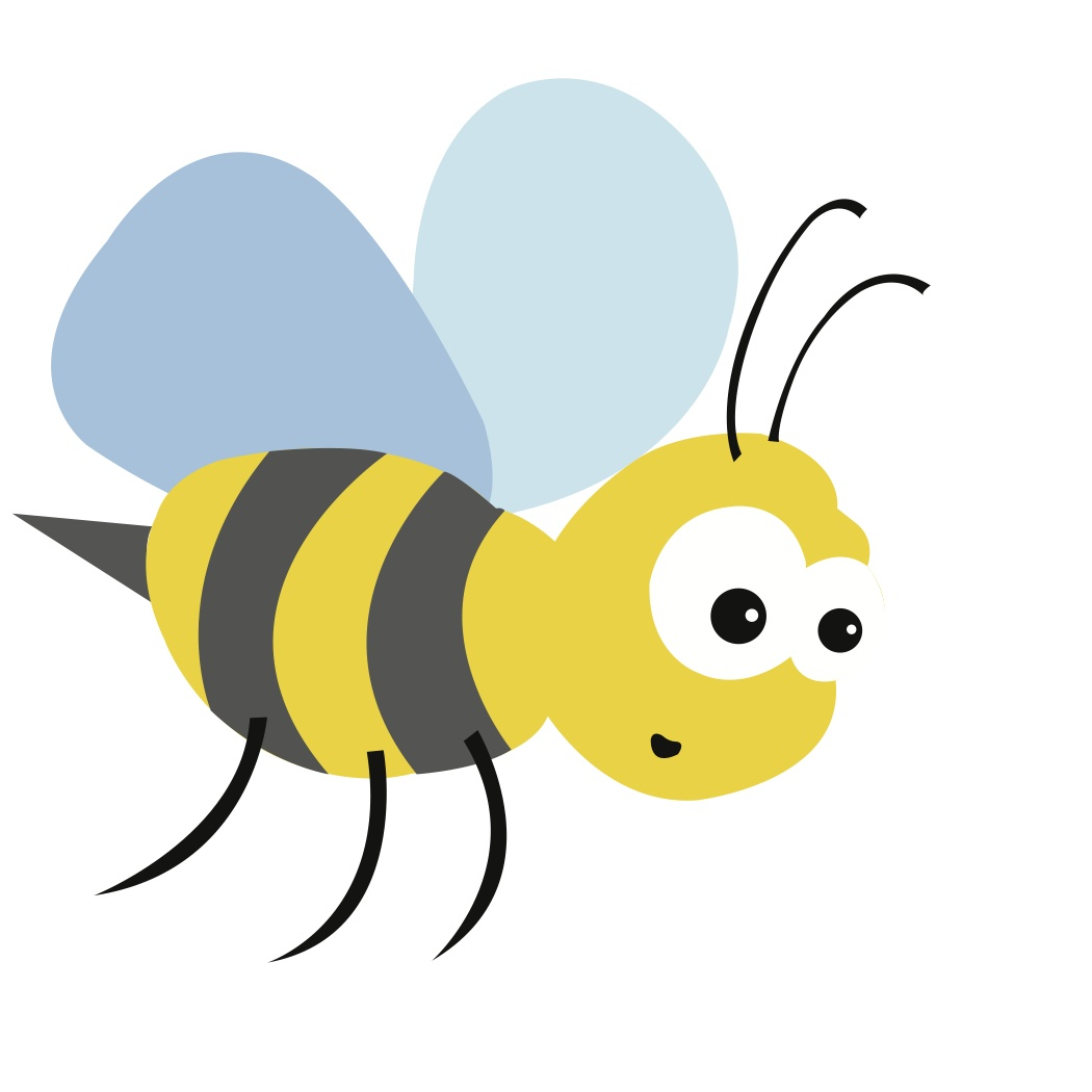 Bee svg #16, Download drawings