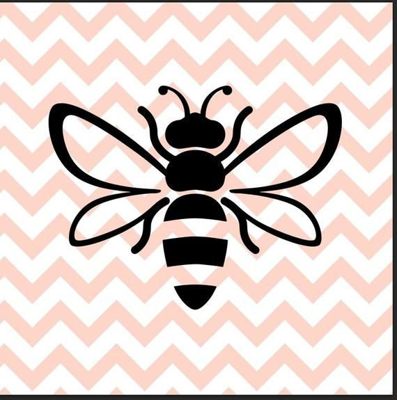 bee svg free #899, Download drawings