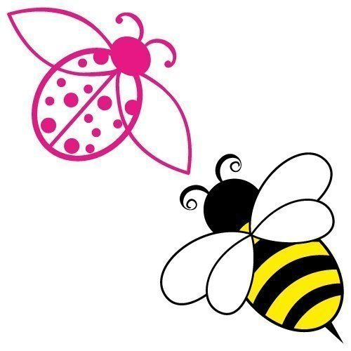 bee svg free #904, Download drawings