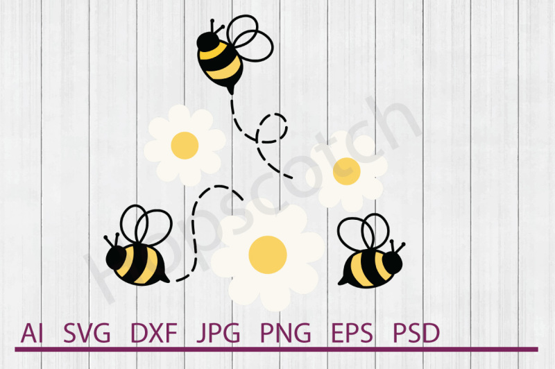 bee svg free #902, Download drawings