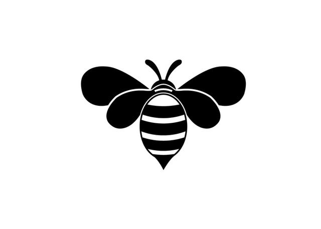 bee svg free #910, Download drawings