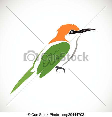 Bee-eater clipart #12, Download drawings