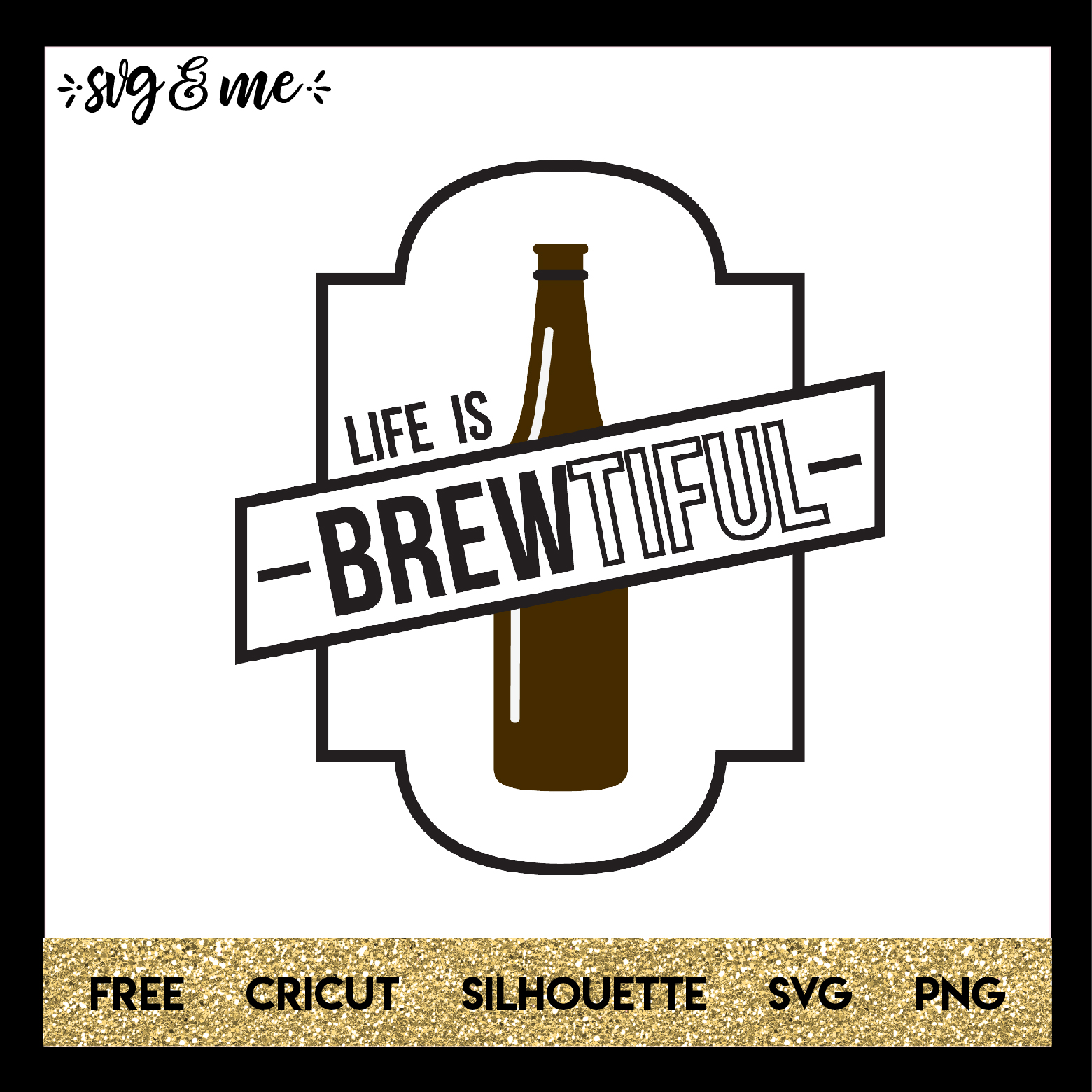 beer svg free #1203, Download drawings