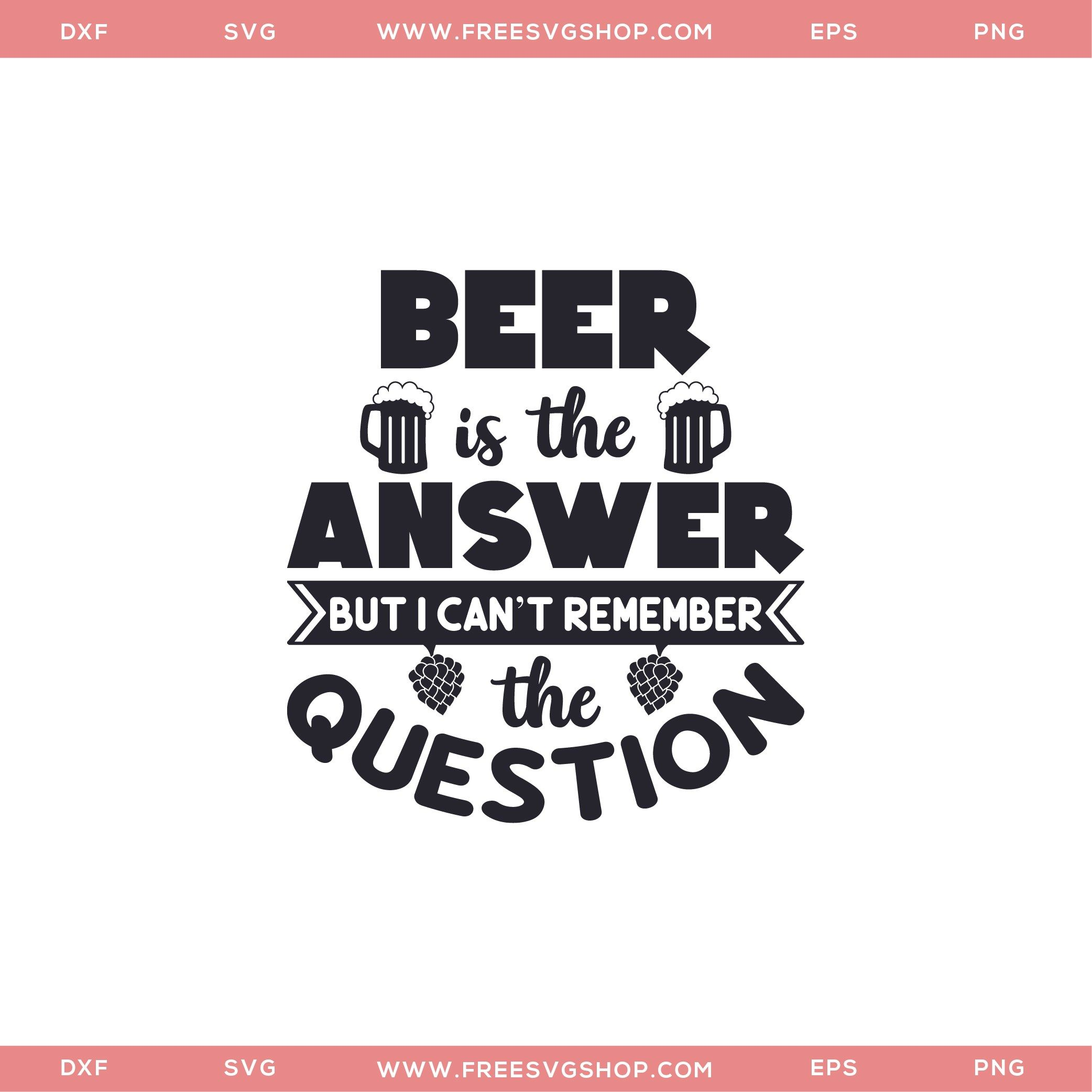 beer svg free #1210, Download drawings