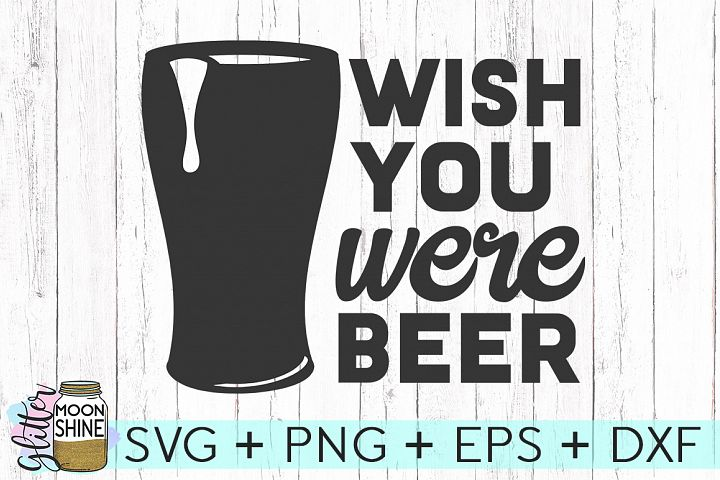 beer svg free #1212, Download drawings