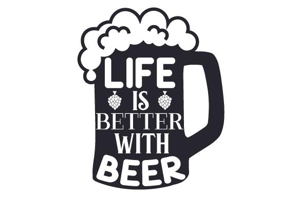 beer svg free #1204, Download drawings