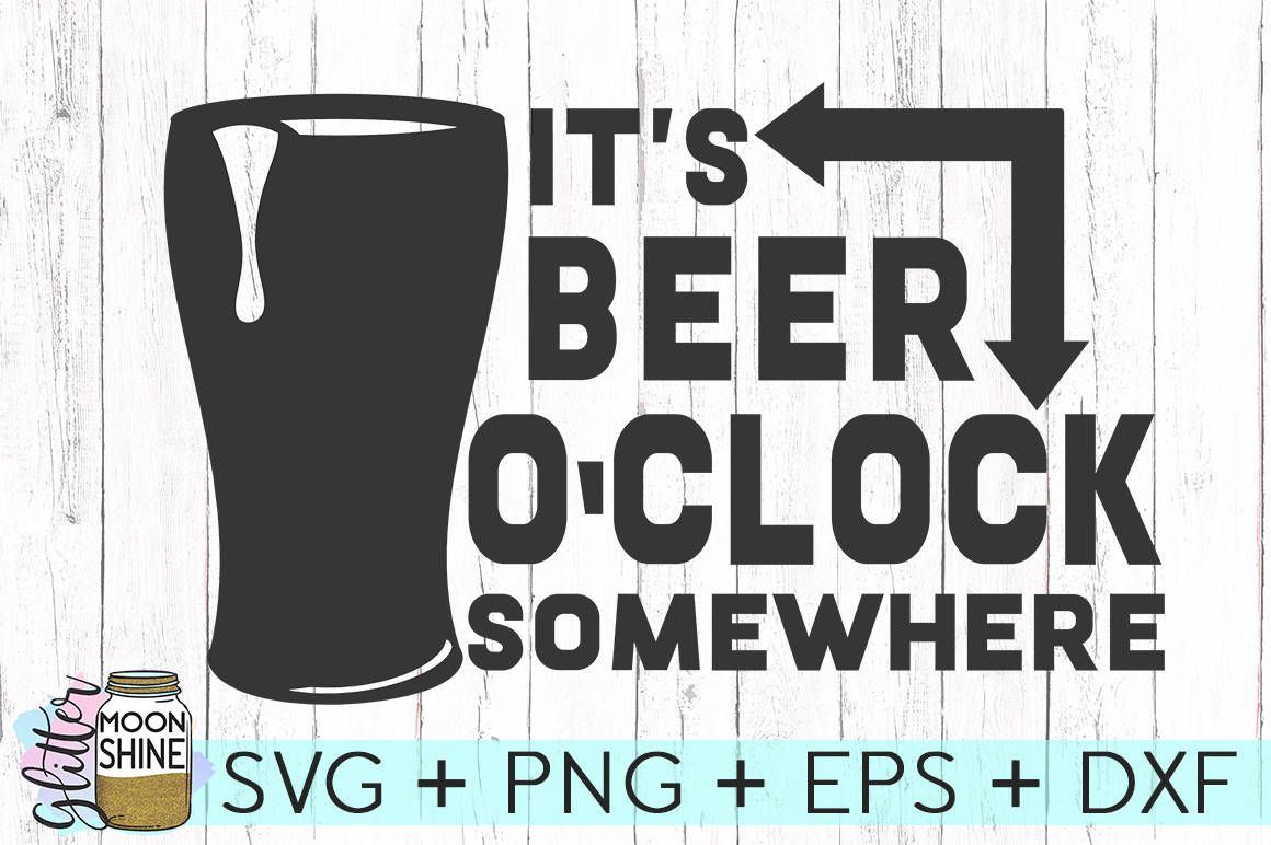 beer svg free #1208, Download drawings