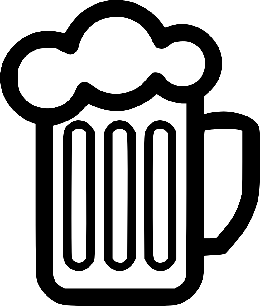 beer svg free #1216, Download drawings