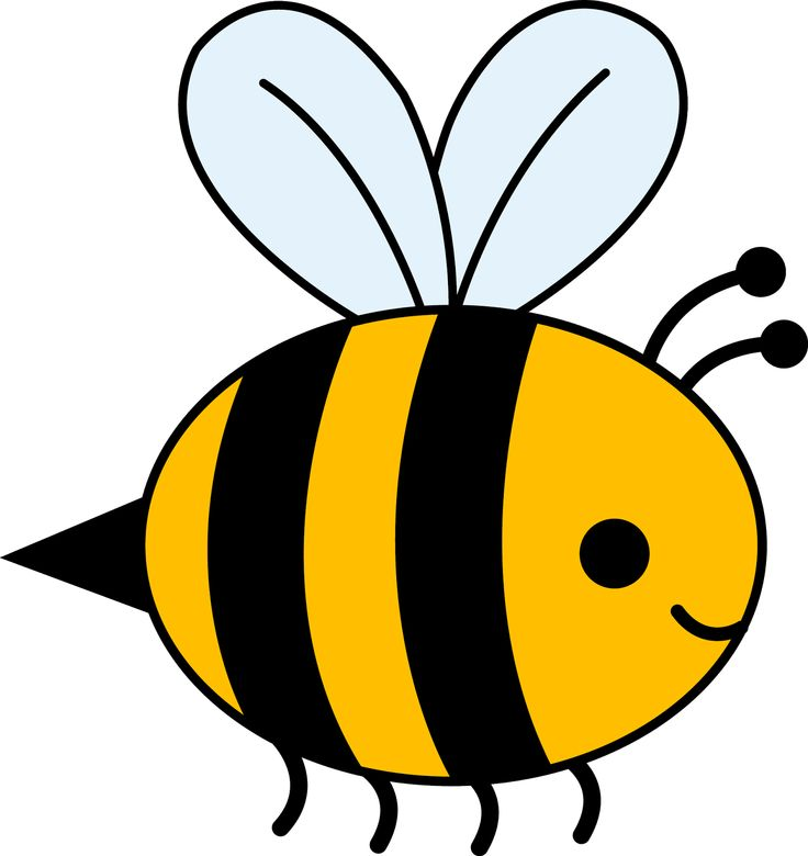 Bees clipart #9, Download drawings
