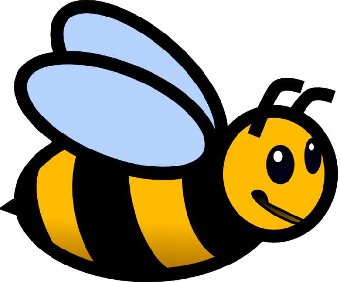 Bees clipart #15, Download drawings