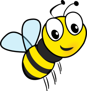 Bees svg #8, Download drawings