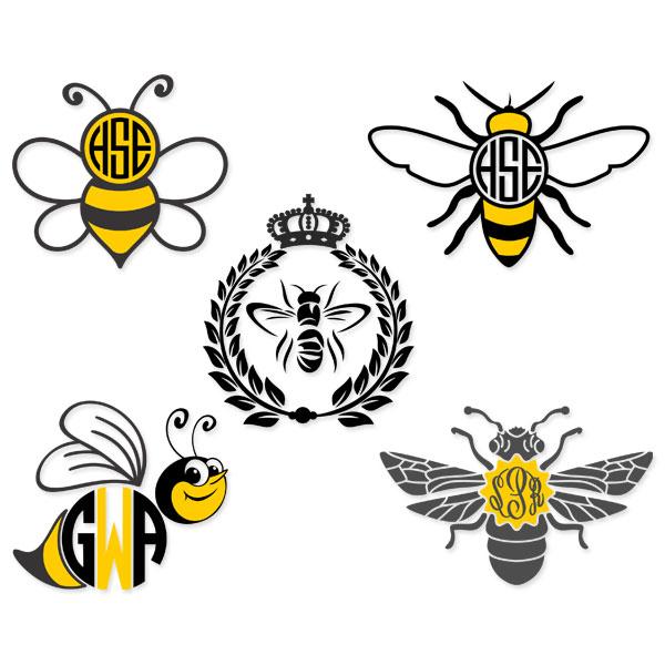 Bumblebee svg #5, Download drawings