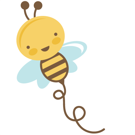 Bees svg #4, Download drawings