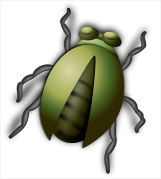 Beetles clipart #9, Download drawings