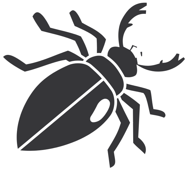 Beetles clipart #8, Download drawings