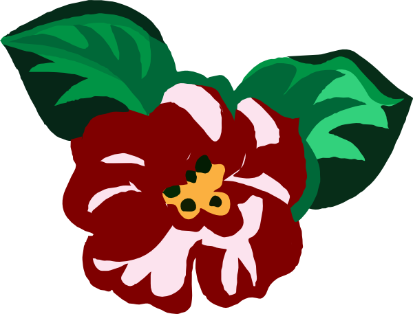 Begonia clipart #19, Download drawings
