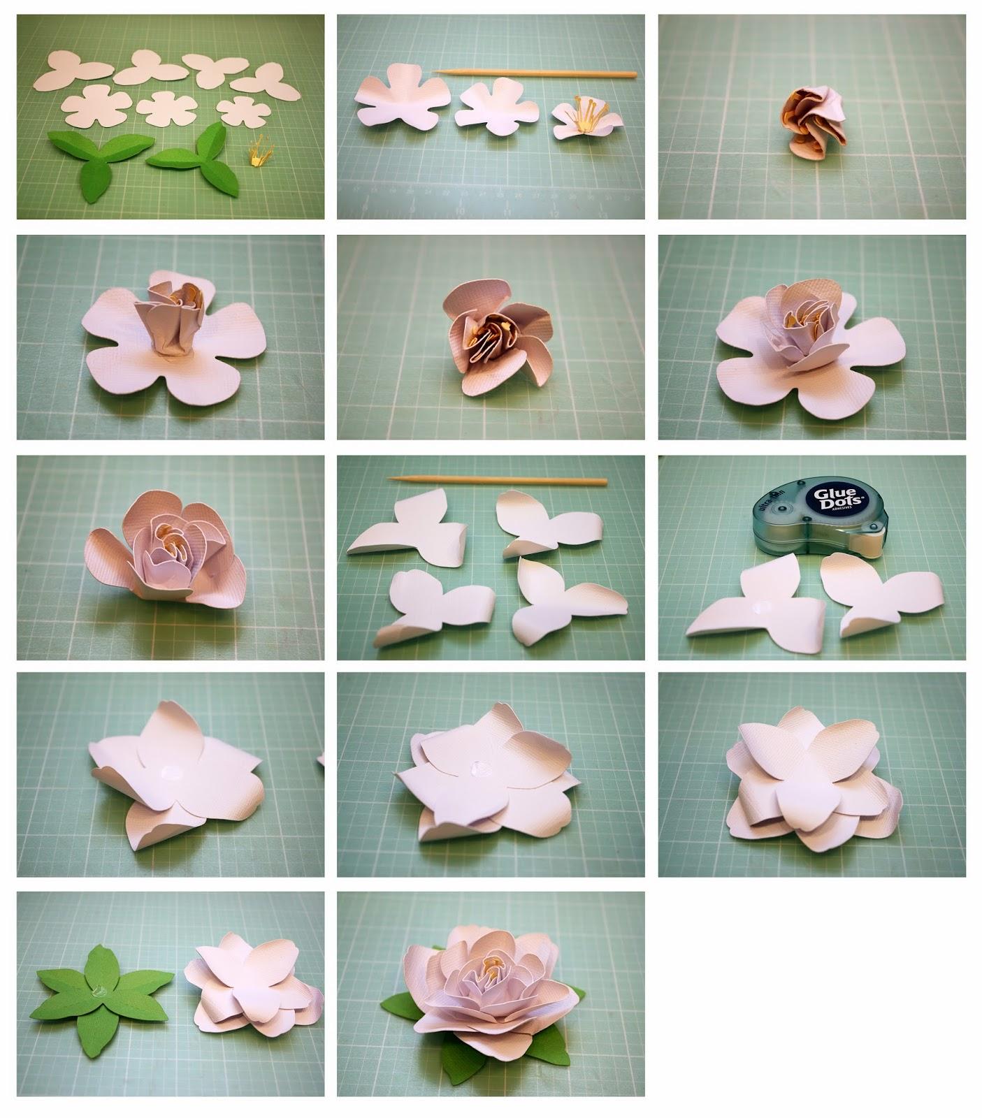 Gardenia svg #9, Download drawings